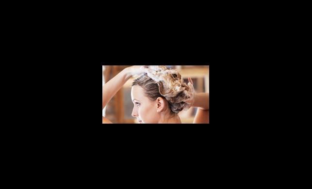 Doğru Şampuan Nasıl Seçilir