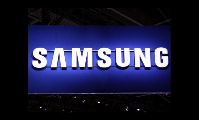 Galaxy S5'in kamera sorununa açıklık getirildi