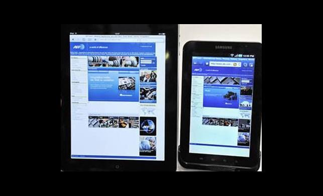Samsung ABD'deki Savaşı Kaybetti