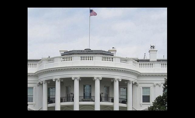 Beyaz Saray: Rusya İstediğine İnanabilir