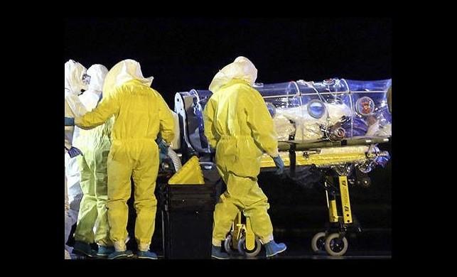 Senegal'de Ebola salgını sona erdi