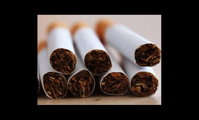 Sigaranın Fiyatı 10 Lirayı Aşacak