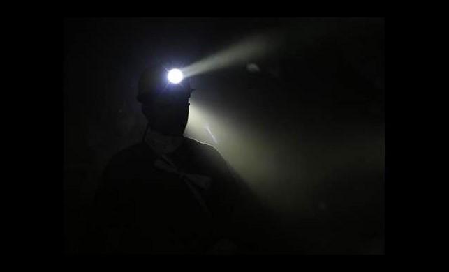 Soma'da bir maden ocağı daha kapatıldı!