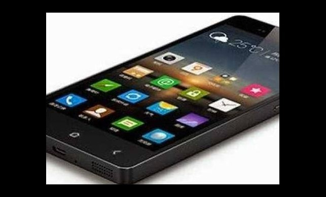 İşte Sony Xperia Z4