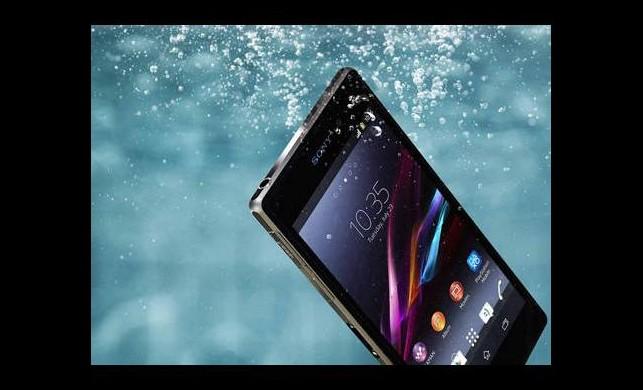 Sony piyasadan çekiliyor mu?