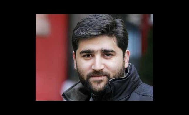 Türk Gazeteciler Yaşıyor