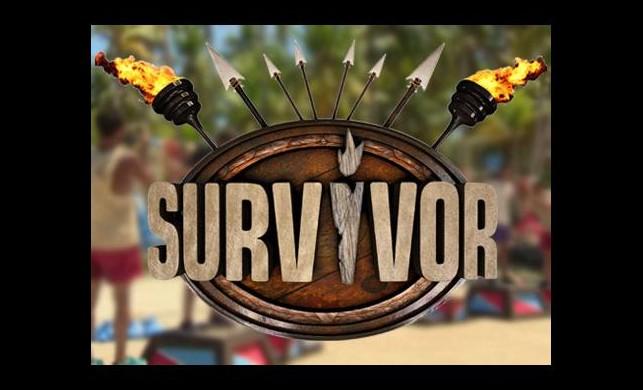 Survivor yeni bölüm tanıtım - izle