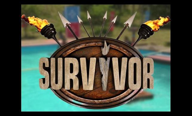 Survivor ada konseyi - izle