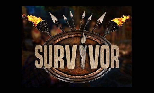 Survivor'da ikinci elenme adayı kim oldu?