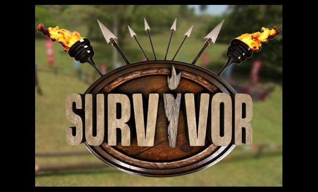 Survivor yeni bölüm tanıtımı - izle
