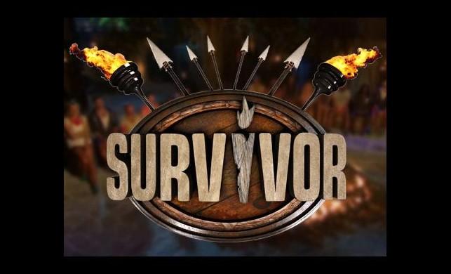 Survivor 11. bölüm ada konseyi - izle