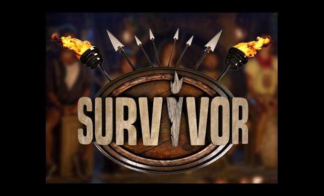 Survivor'a veda eden isim kim oldu?