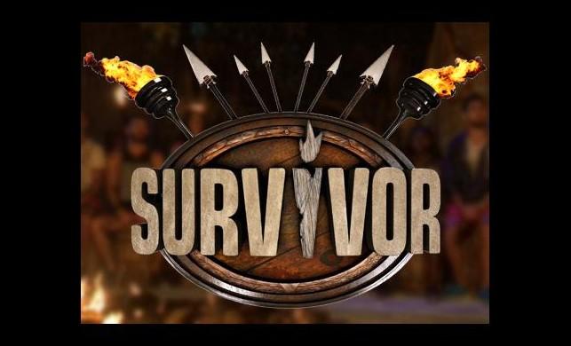 Survivor ilk eleme adayı kim oldu?