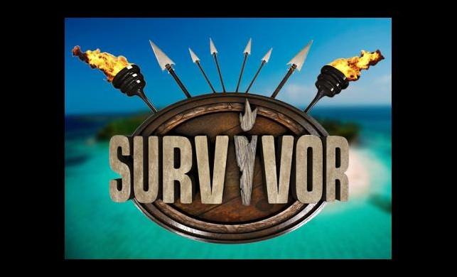 Survivor 1. bölüm müzikleri
