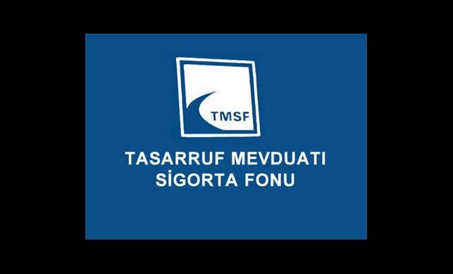 TMSF, Show TV'ye El Koyduğunu Açıkladı