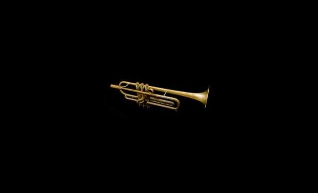 En İyi On Trompetçi Side'de Bir Araya Geldi