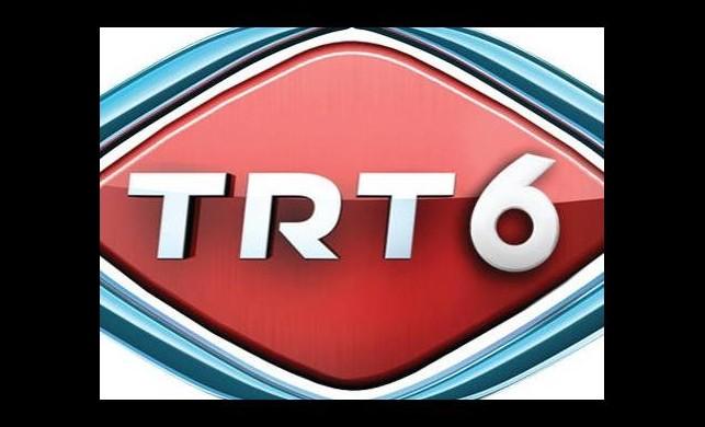 TRT Şeş'in adı değişti!
