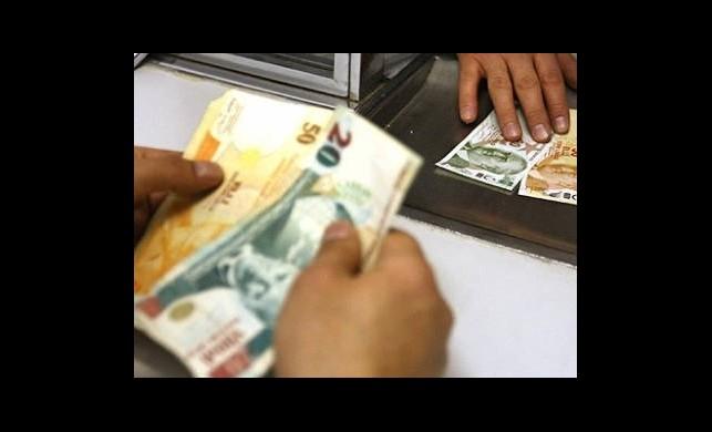 Tüketici Kredisi Alanlar Dikkat