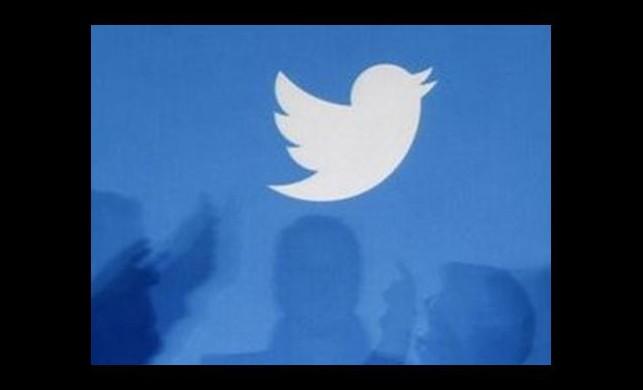 Twitter yasağı kalkıyor mu?