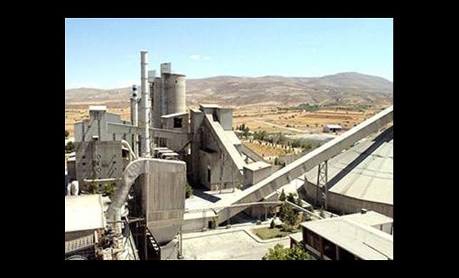 Çimento Şirketlerine Ceza Yağdı