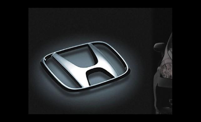 Otomobil Devi Binlerce Aracını Geri Çağırıyor
