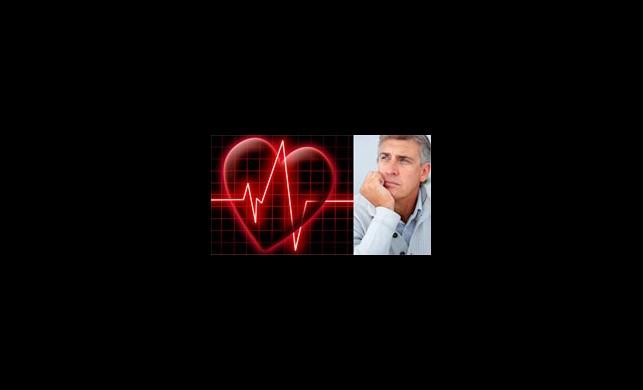 Kalp İçin İkinci Şans