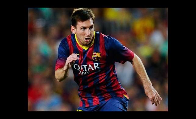Türk Messi'ler DNA ile Bulunacak