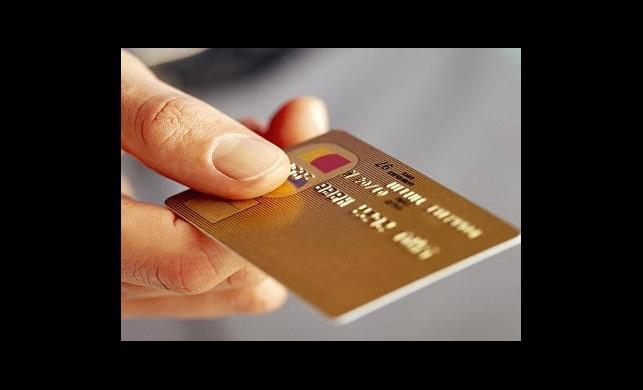 Kredi Kartlarına BDDK'dan Ayar!