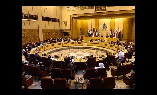 Arap Birliği Suriye İçin Toplanacak
