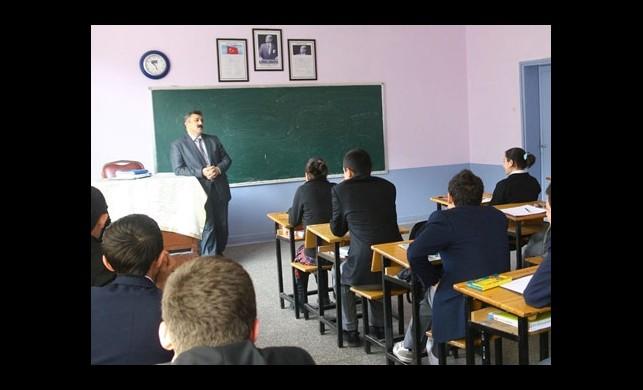 Milli Eğitim Bakanlığı Öğretmenleri Uyardı
