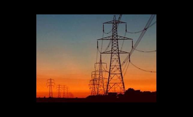İstanbul'da 3 Gün Elektrik Kesintisi