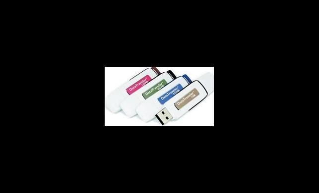 USB'ler Virüs Yuvası