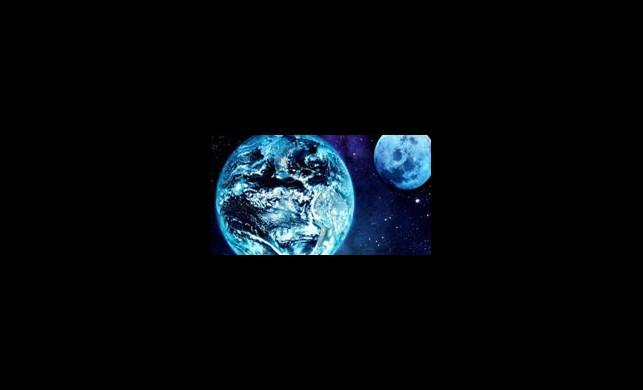 YouTube'den Uzaya Davet