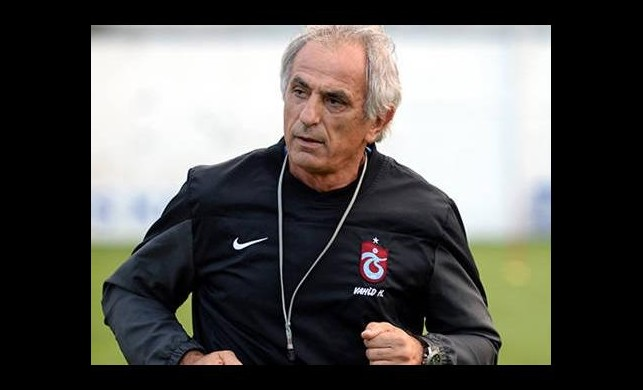 'Trabzonspor neymiş görsünler'