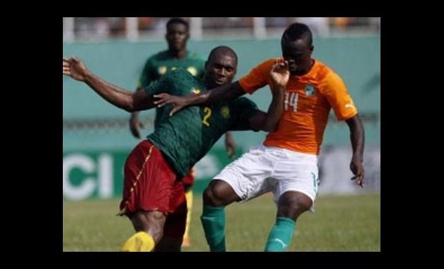 Senegal, Sow'la güldü! Turlayanlar...