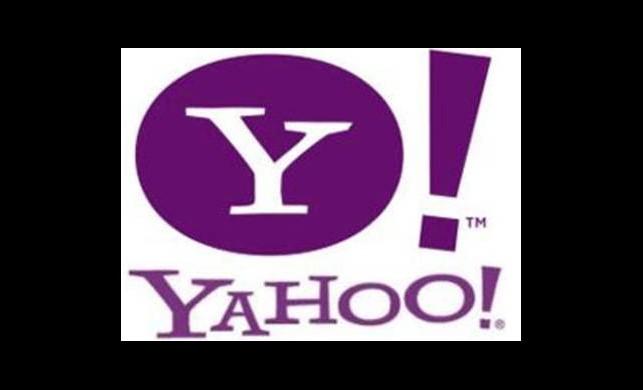 Yahoo 2 Bin Kişiyi İşten Çıkarıyor