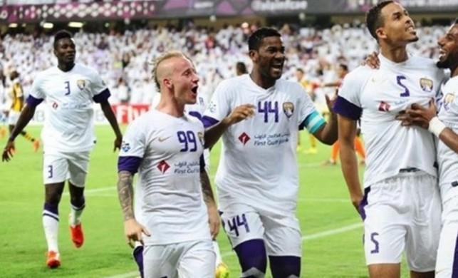 Stoch, Fenerbahçe'ye böyle ısınıyor!