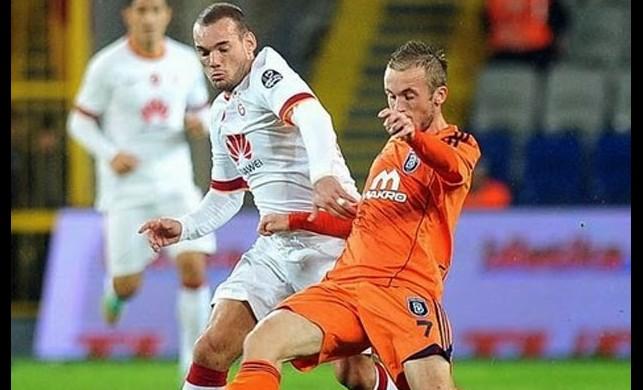 Yıldız futbolcudan transfer açıklaması! Alman devi...