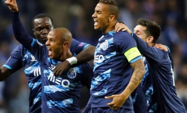 Porto yine çılgın kazanacak! Arsenal...