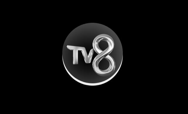 TV8 Nisan ayını da birincilikle tamamladı