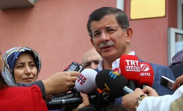 HDP saldırısı ile bağlantılı bir zanlı yakalandı