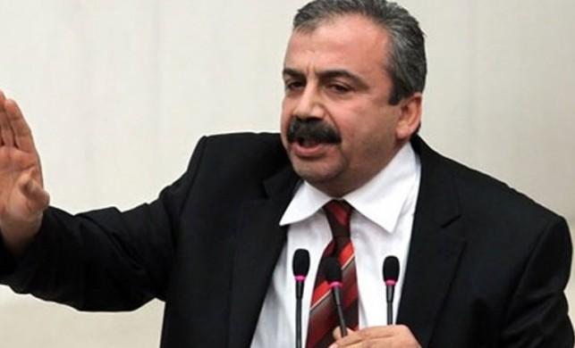 HDP'den seçim ilgili ilk açıklama