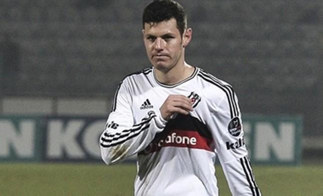 Porto'dan süper teklif