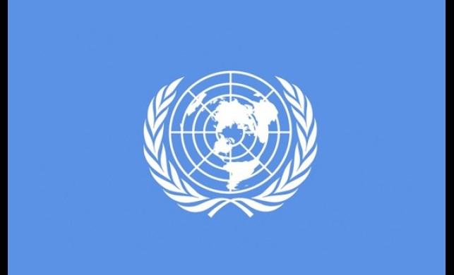 BM'den İsrail'e 'işgale son ver' çağrısı