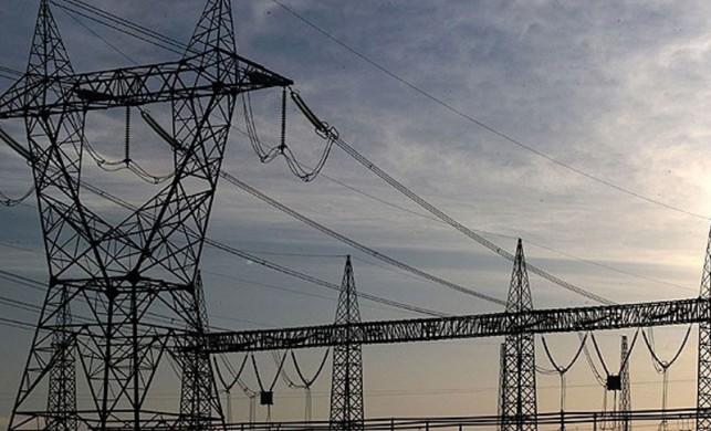 İstanbul'da elektrik kesinti