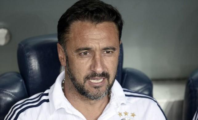 Fenerbahçe teknik direktör Pereira'yı şaşkına çevirdi!