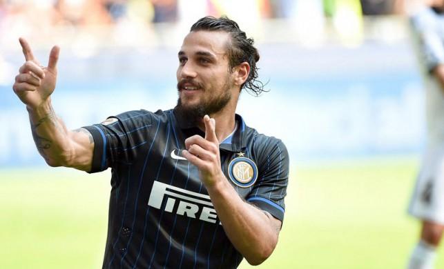 Osvaldo transferi açıklandı!