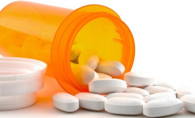 İlaçlarda yeni dönem başlıyor!
