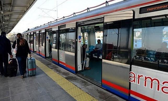 İstanbul'un o ilçesine metro müjdesi!
