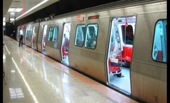 10 duraklı yeni metro hattı! Hangi ilçelerden geçecek?